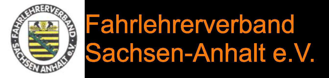 Fahrverband Sachsen